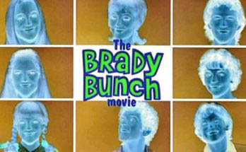 Brady Bunch Font Free Download [Direct Link]